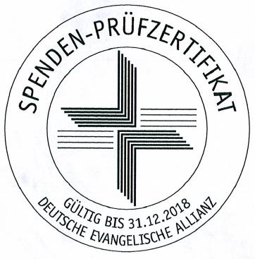 Siegel 12-2014
