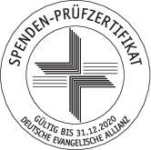 Siegel 12-2020